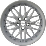17 Inch Top Sale Quality Car Alloy Wheel