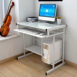 Modern Office Home Furniture MDF PC Computer Desk (FS-CD008)