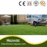 30mm Landscaping Grass Carpet for Garden Turf