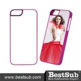 Bestsub New Arrival for iPhone 5/5s/Se Case (IP5K29)