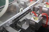 Hy-B Automatic Suppository Filling Machine