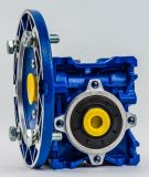 Nmrv Worm Gear Speed Reducer Made in Best Quality Durable Service Life