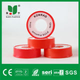 1/2′ PTFE Pipe Wrapping Tape