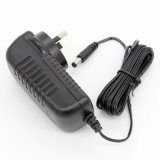 12V3a AC/DC Adapter 36W Switching Power Supply, Power Adapter with SAA Cert