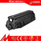 Compatible Toner Cartridge CC388A for HP M1007/1008
