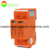 20-40ka Surge Protector Ce and TUV Approval