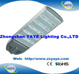 Yaye 18 Newest Design Best Sell 180W LED Street Light / 180W LED Road Lamp with Ce/RoHS Approval