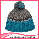 Warmful Beanie Hat with Reliable Price