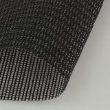 Windscreen PVC Mesh for Curtain Shade