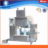 Newly High Quality Automatic Liquid Filling Machine