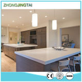 Competitive Lower Price Various Colors Avaliable Engnieering Quartz Stone