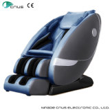 New Design SL Shape Full Body Healthcare Massage Chair