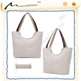 Women Shoulder Bags Totes Canvas Messenger Bag Purse