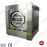 Industrial/Commercial /Hotel Line Laundry Washing Machine 100kgs