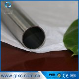 JIS G3463 Boiler and Heat Exchanger Stainless Steel Tube