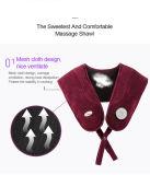 Best Design Health Care Heating Shawl Massager mm-55