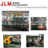 650t Aluminum Extrusion Press Line
