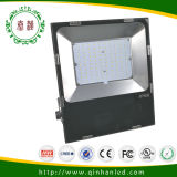 150W IP65 Phlips LED Tunnel Lamp for Subway