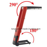 Rechargeable LED Handheld Work Light