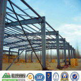 Cost of Prefabricated Steel Structure Warehouse Construction Drawings Price