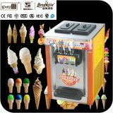 Easy to Use! Factory Price Professional Ice Cream Maker