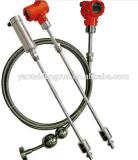 Magnetostrictive Liquid Level Gauge RS485 Meter Transmitter