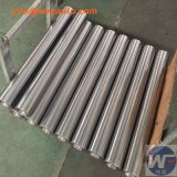 Polished AISI 316 Stainless Steel Rod for Horizontal Cylinder