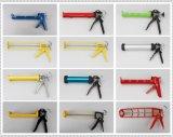 High Thrust Caulk Compound Lightweight Glass Glue Gun