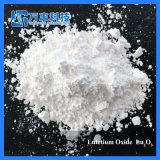 Lutetium Oxide 99.9%-99.999%