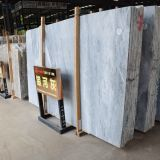 Best Quality Grey Chinese Marble Slab for Sale