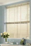 High Quality Wooden Blinds Basswood Slat- (SGD-H-5842)