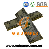 Better Price Rolling Paper for Tabacco Wrapping