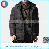 Wholesale Men Jacket in Outer Wear