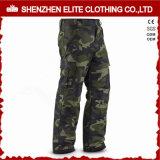 Wholesale Mens Cheap Camo Work Pants (ELTHVPI-59)