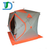 Cheaper Outdoor Camping Tent with Different Roofs