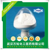 Lactulose CAS No. 4618-18-2 Pharmaceutical Ingredient