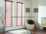 Wooden Blinds Ladder Tape and Cord Control System (SGD-W-5016)