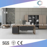 Wholesale Furniture Wooden Desk Office Table