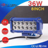 36W LED Working Light Spotlight Offroad