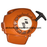 Recoil Starter Stihl HS81 HS81r HS86 HS86r Part Hedge Trimmer