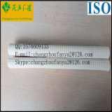 Air Conditioner Copper Cooling Pipe with Heat Preservation Insulation