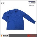 Wholesale Long Sleeve Cotton Work Shirts for Men