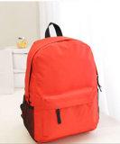 High Quality OEM Kid′ S School Bags Colourful Bag