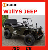 New 110cc 125cc 150CCC Jeep UTV for Sale