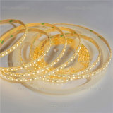 IP65 Stripe SMD2835 DC12V LED Strips Light CE RoHS Listed