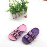 Clever Kids Slipper for Girl and Boy