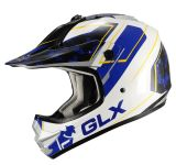 Youth off Road Cross ATV Motorcycle Helmet with DOT