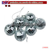 Christmas Product Christmas Ornaments Home Party Decorations Gift Craft (CH8068)