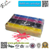 Compatible HP X555 X585 Printer Ink Cartridges for HP980 Ink Cartridge