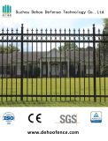 High Quality Zinc Steel Security Fencing with Best Price